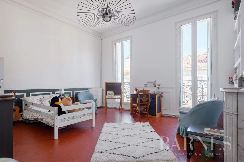 Marseille  - Appartement 7 Pièces 5 Chambres - picture 10