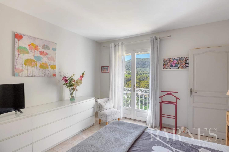 Cassis  - Maison 11 Pièces 7 Chambres - picture 9
