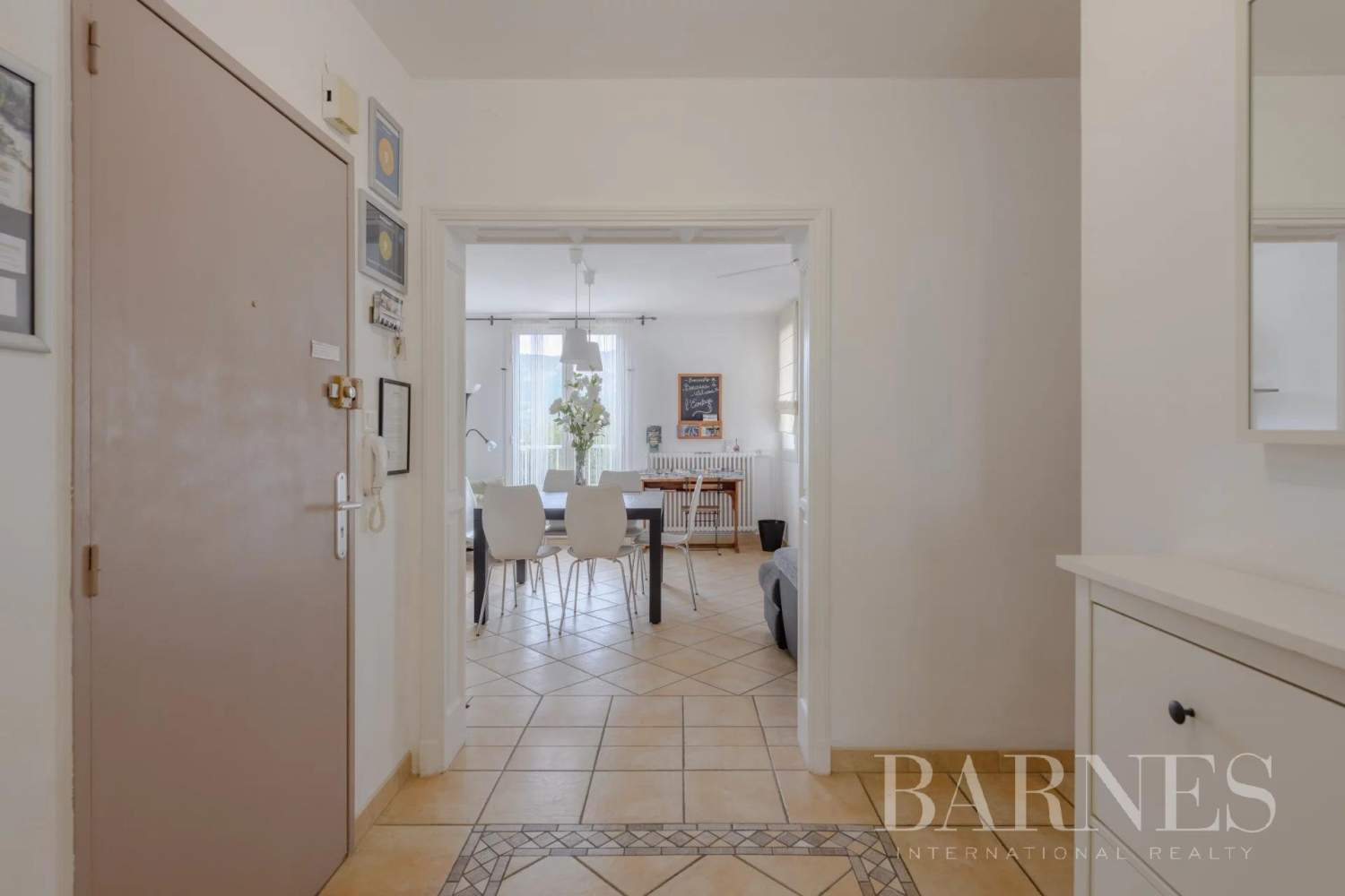 Cassis  - Apartment 3 Bedrooms - picture 3