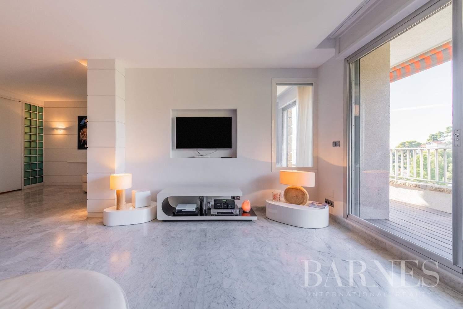 Marseille  - Apartment 1 Bedroom - picture 8