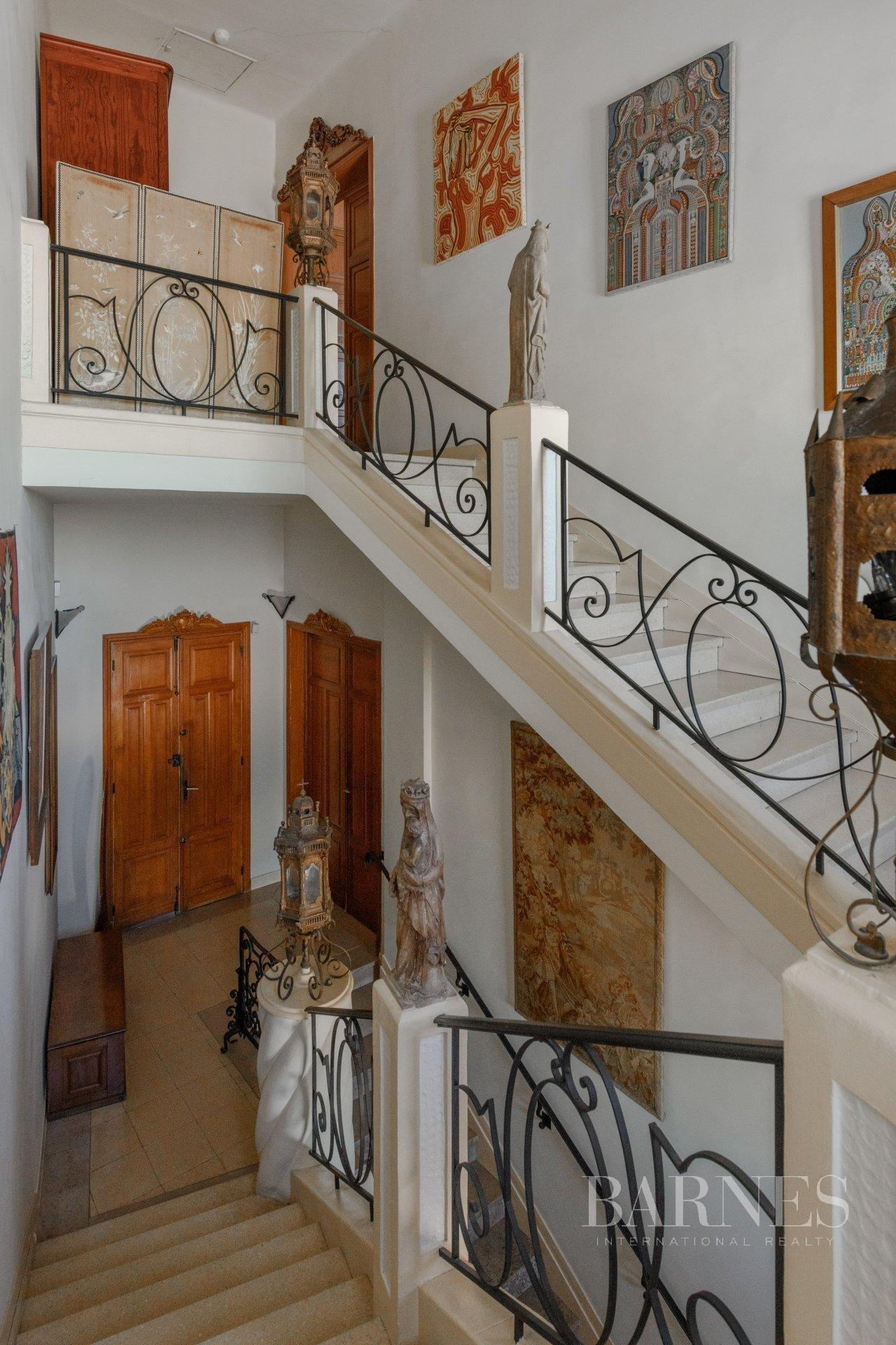 Marseille  - Maison 6 Pièces 5 Chambres - picture 5