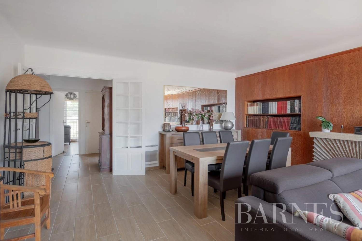 Cassis  - Appartement  - picture 5