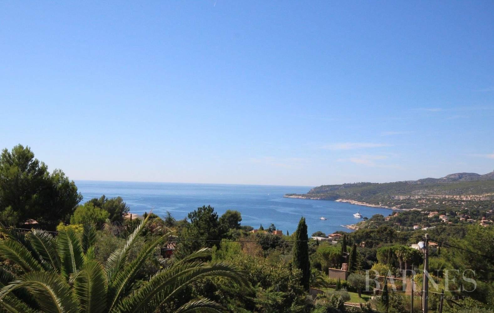 Cassis  - Villa  - picture 3
