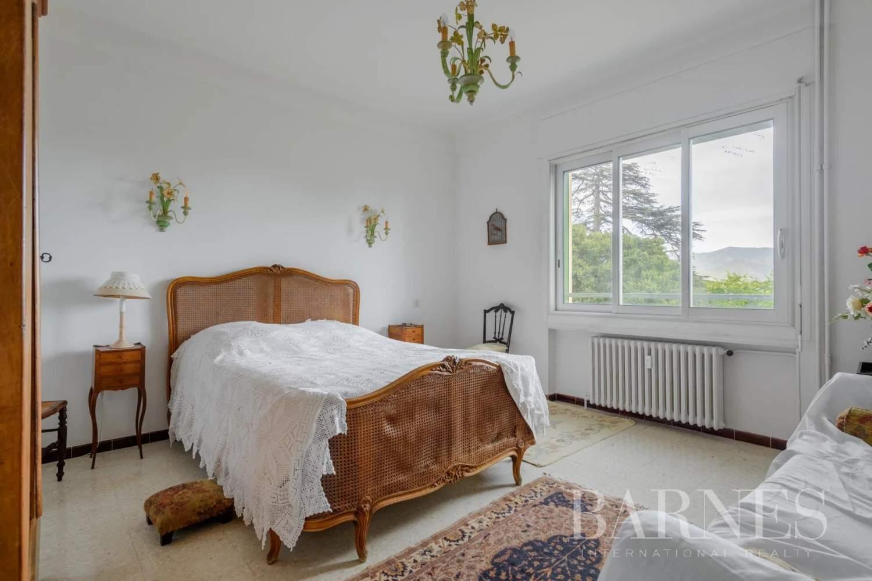 Marseille  - Appartement 5 Pièces 4 Chambres - picture 4