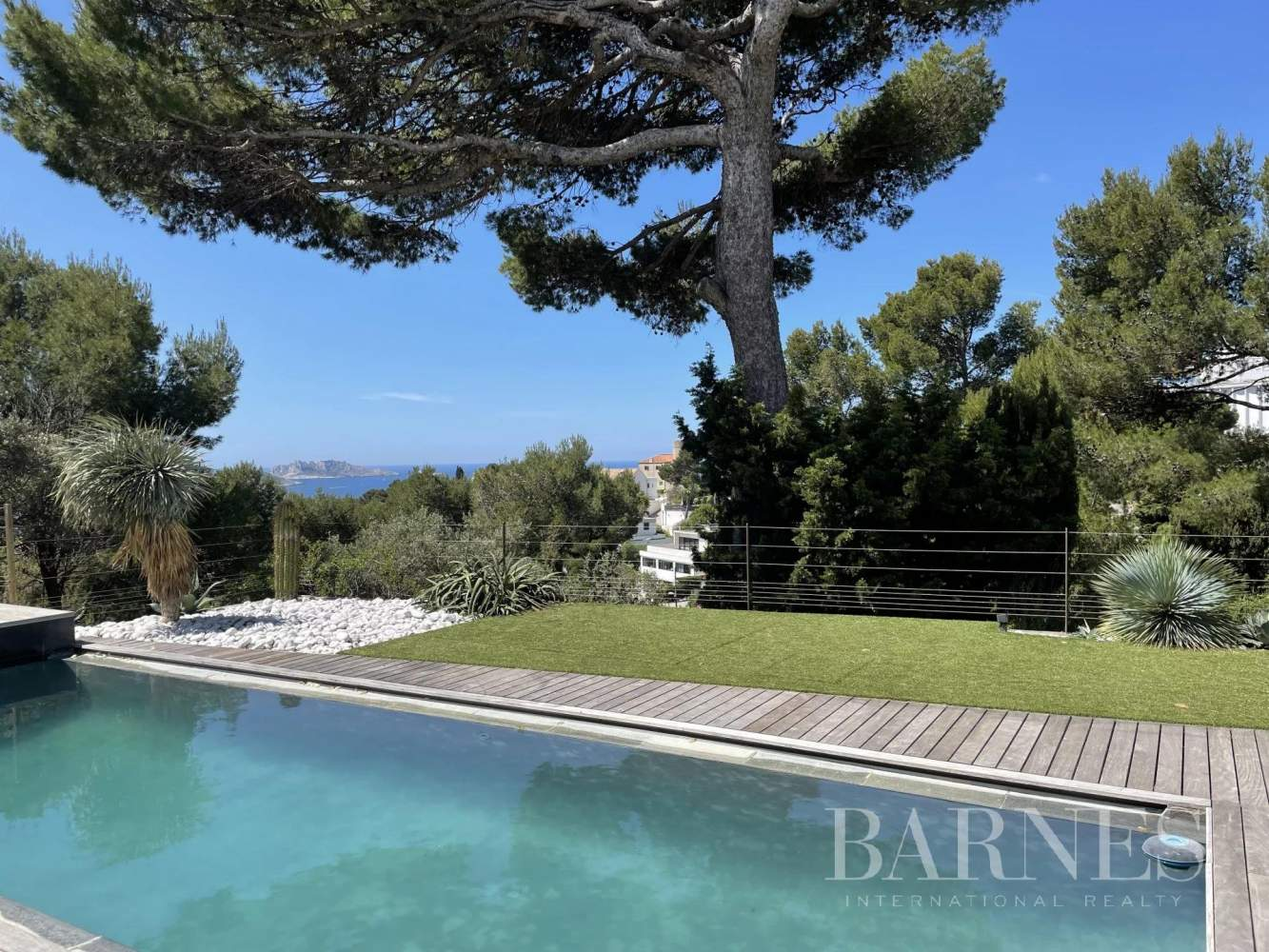Marseille  - Townhouse 4 Bedrooms - picture 2