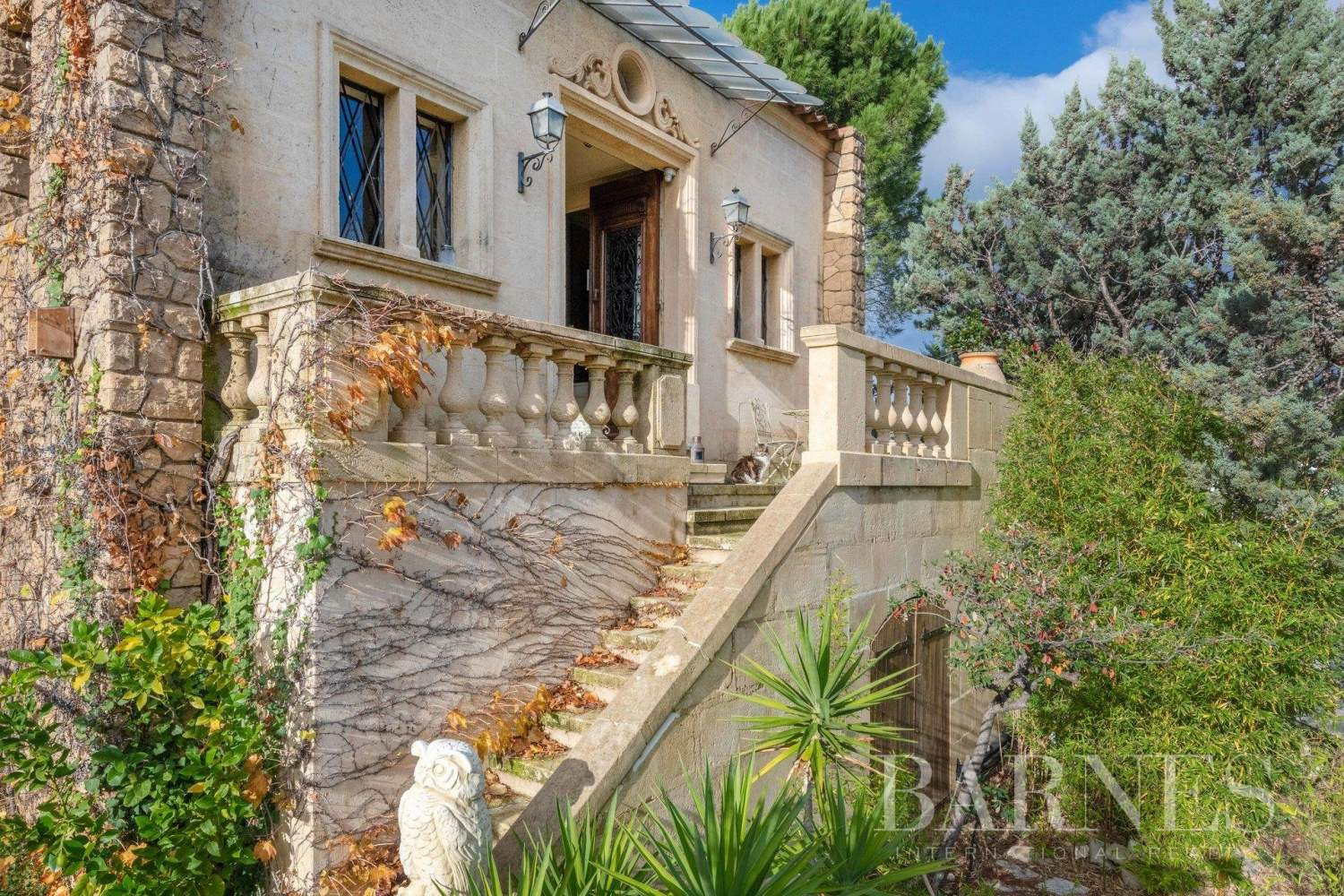 Cassis  - House 4 Bedrooms - picture 3