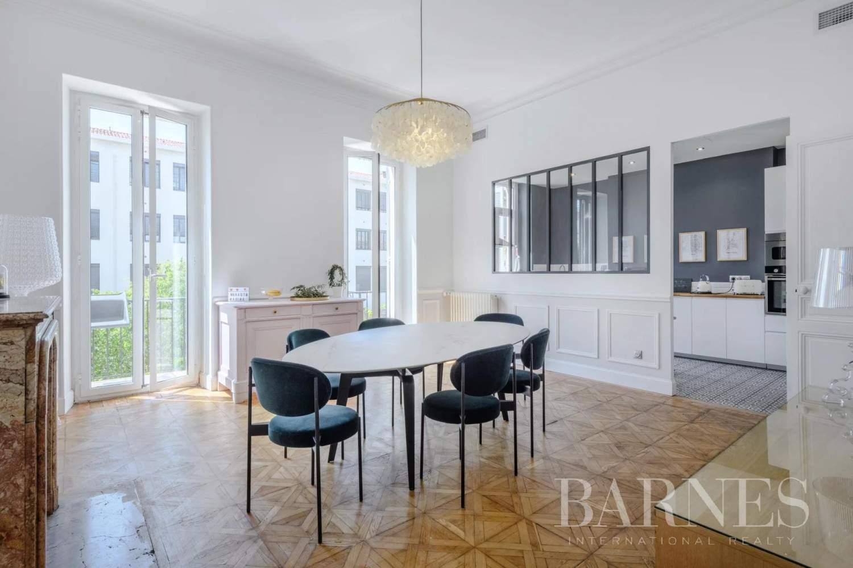 Marseille  - Appartement 7 Pièces 5 Chambres - picture 2
