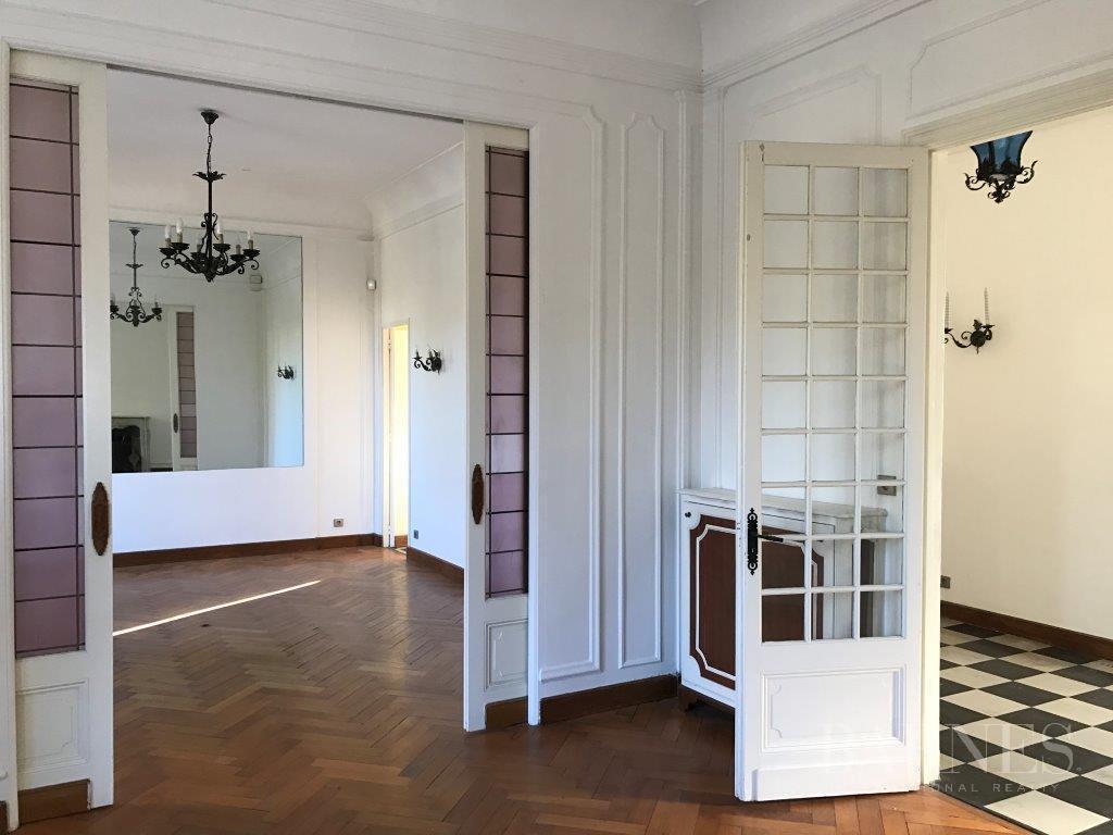 MARSEILLE-8ème- HOTEL PARTICULIER DE CHARME PROCHE ECOLES picture 10