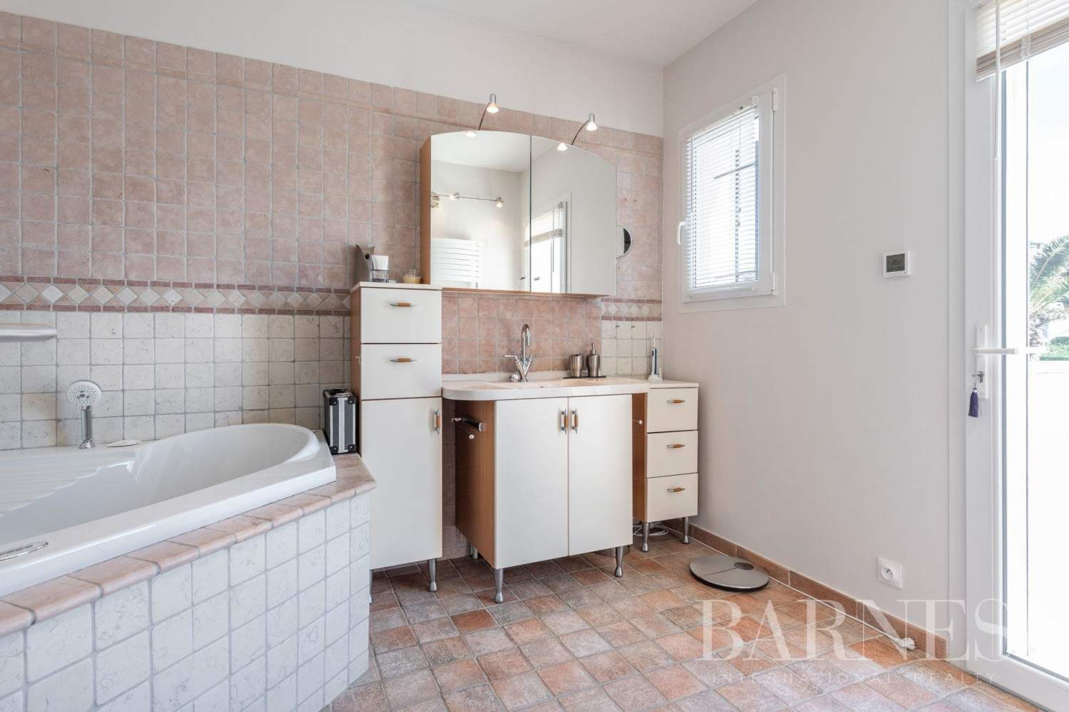 Carry-le-Rouet  - House 4 Bedrooms - picture 14