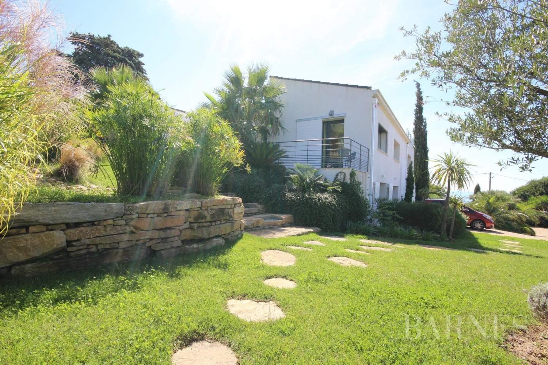 Cassis  - Villa  - picture 11