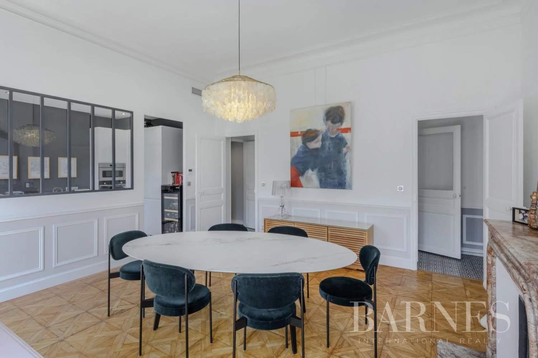 Marseille  - Appartement 7 Pièces 5 Chambres - picture 1