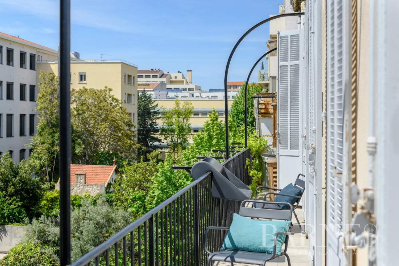 Marseille  - Appartement 7 Pièces 5 Chambres - picture 5
