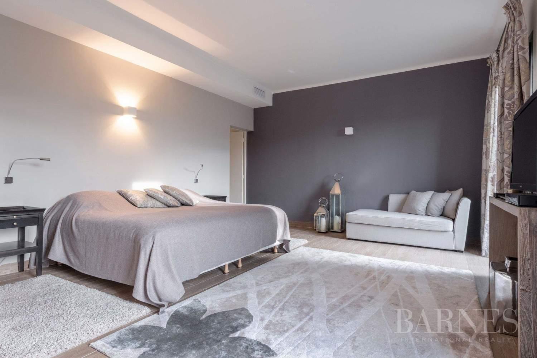Cassis  - Villa 9 Pièces 6 Chambres - picture 15