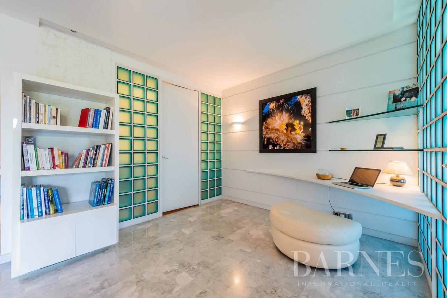 Marseille  - Apartment 1 Bedroom - picture 4