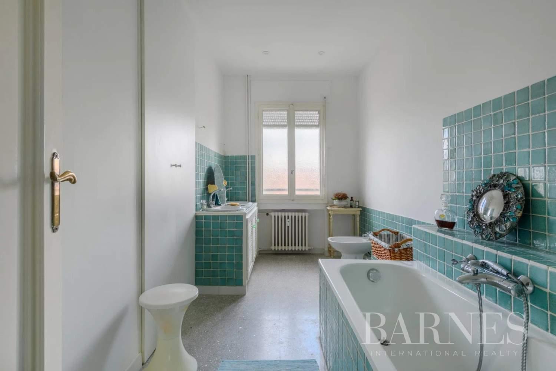 Marseille  - Appartement 5 Pièces 4 Chambres - picture 5