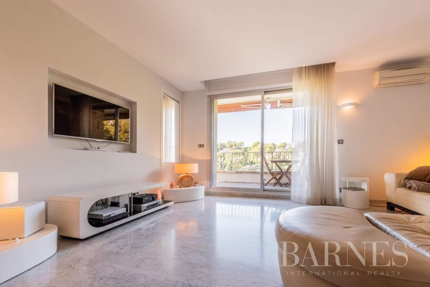 Marseille  - Apartment 1 Bedroom - picture 10