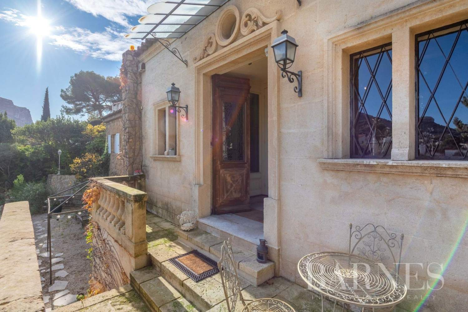 Cassis  - House 4 Bedrooms - picture 7