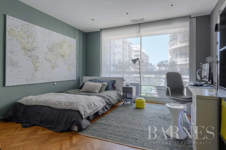 Marseille  - Appartement 6 Pièces 4 Chambres - picture 15