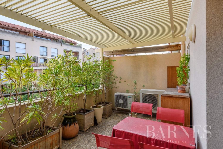 Marseille  - Appartement 4 Pièces 2 Chambres - picture 6