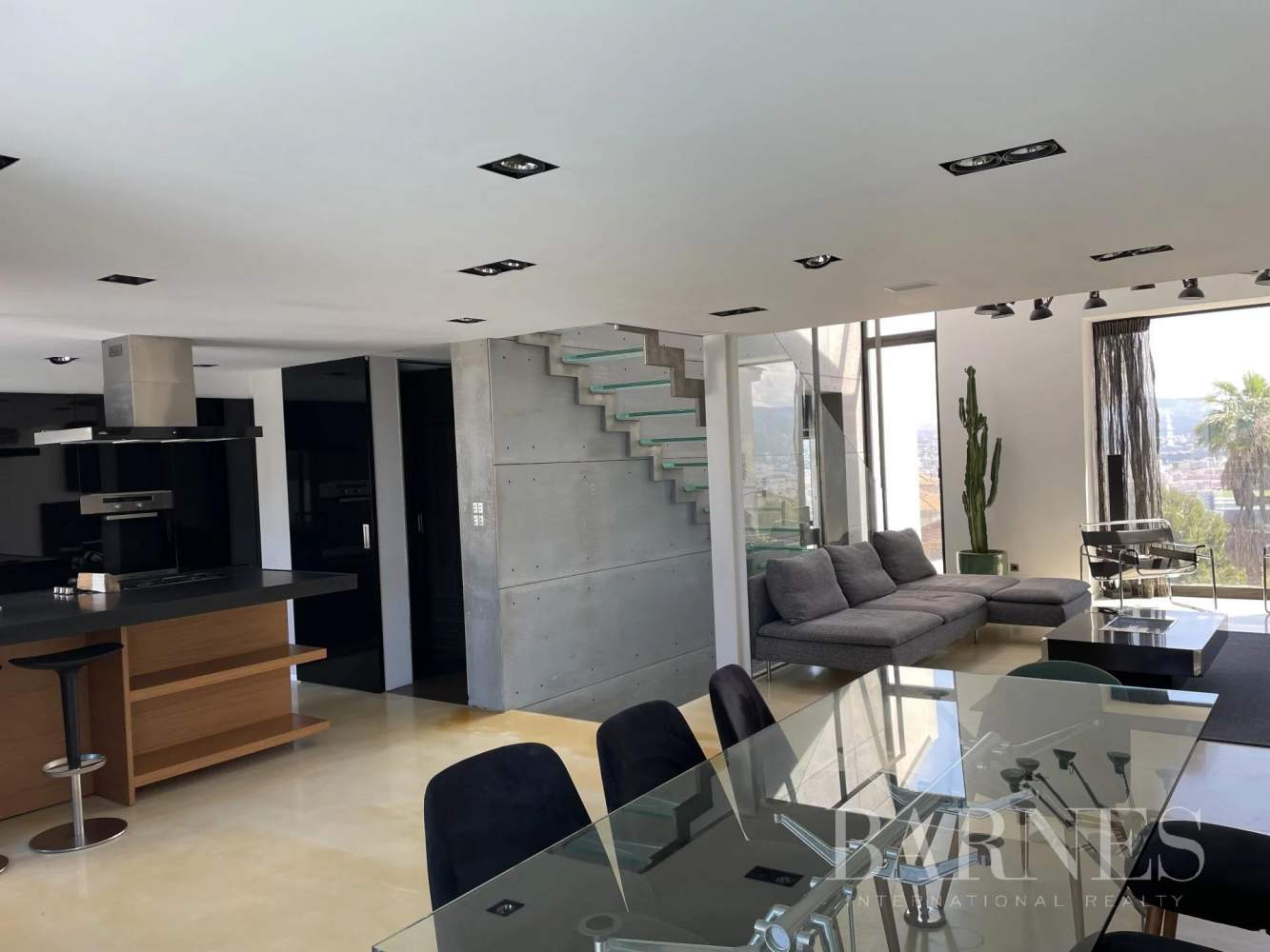 Marseille  - Townhouse 4 Bedrooms - picture 5