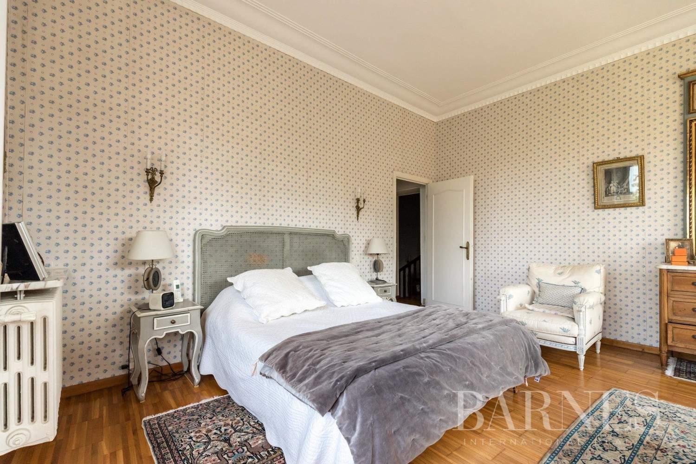 Marseille  - Maison 6 Pièces 5 Chambres - picture 14
