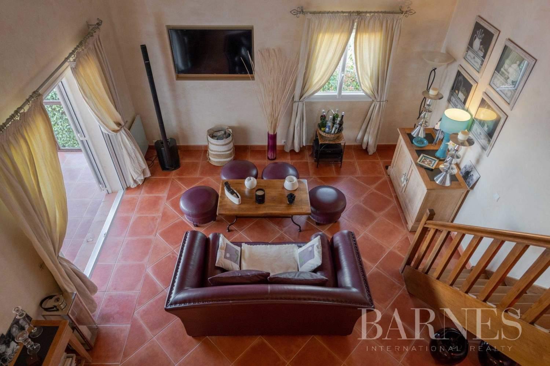 Ceyreste  - Maison 6 Pièces 4 Chambres - picture 8