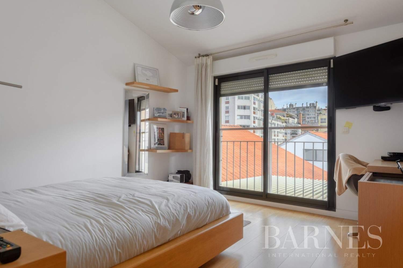 Marseille  - Appartement 4 Pièces 2 Chambres - picture 7