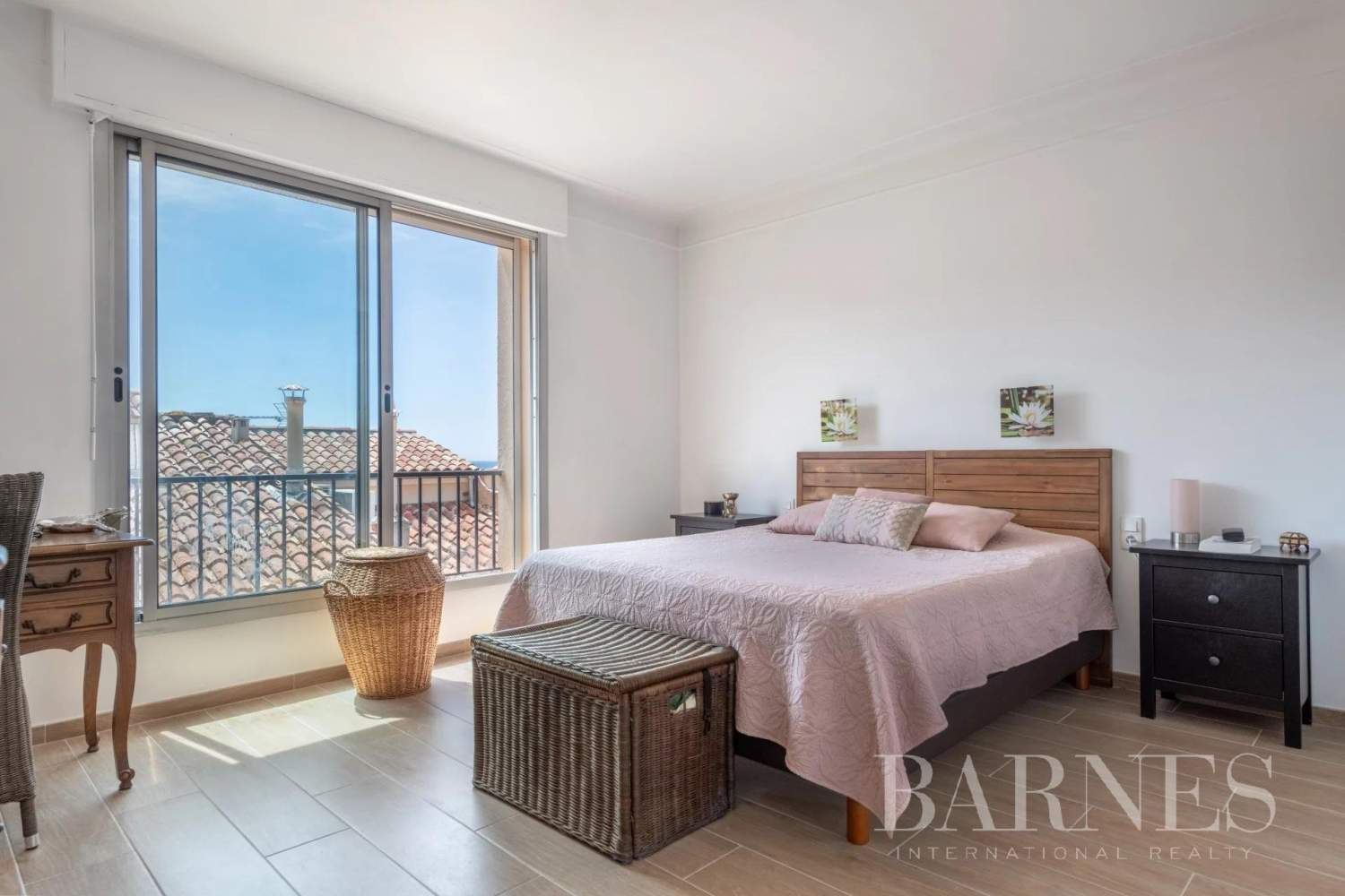 Cassis  - Appartement  - picture 8
