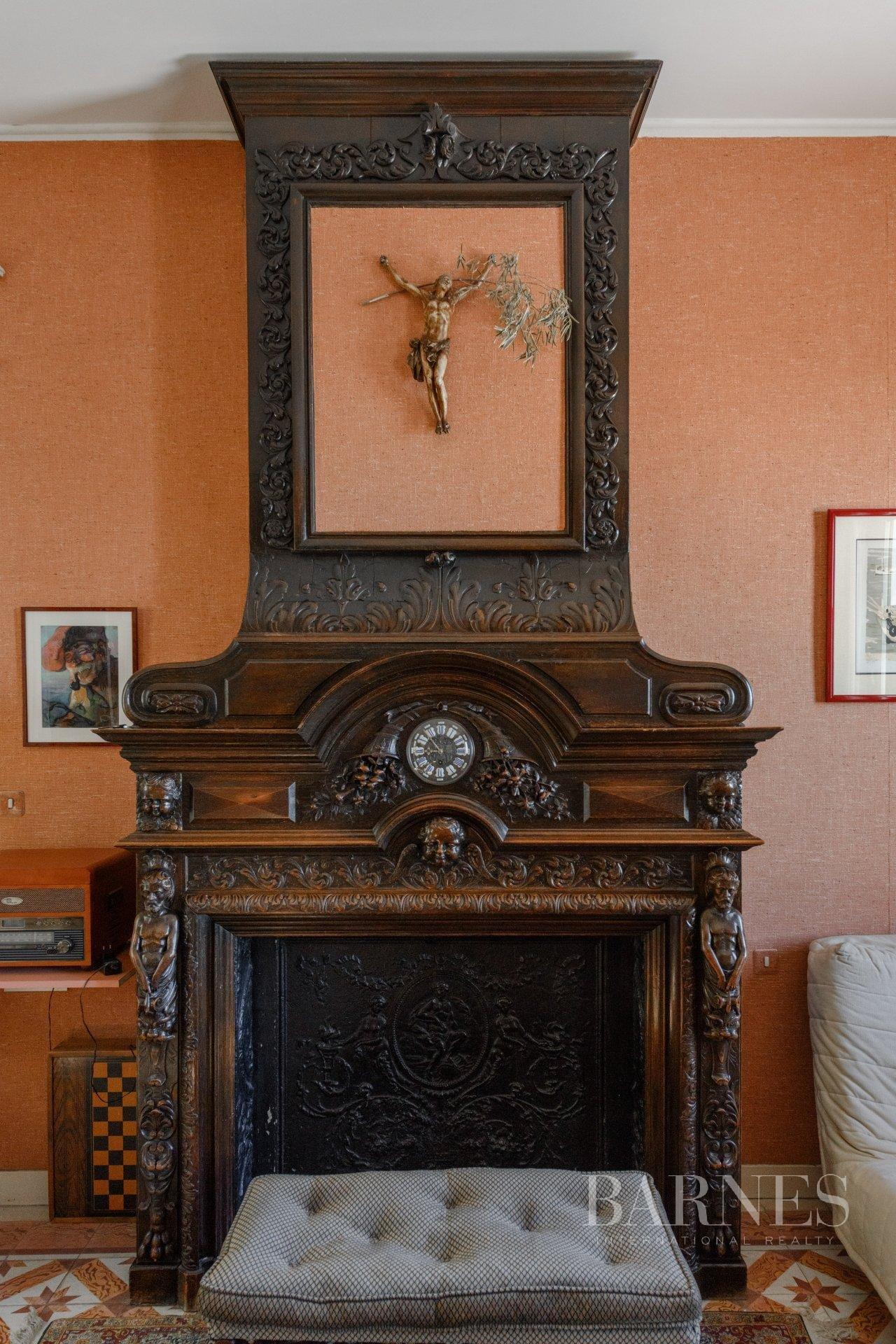 Marseille  - Maison 6 Pièces 5 Chambres - picture 8