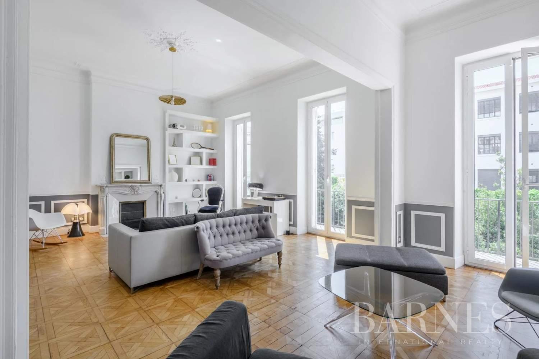 Marseille  - Appartement 7 Pièces 5 Chambres - picture 6