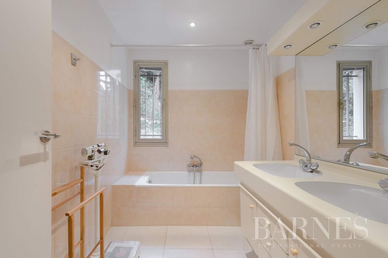 Cassis  - Appartement 5 Pièces 4 Chambres - picture 10