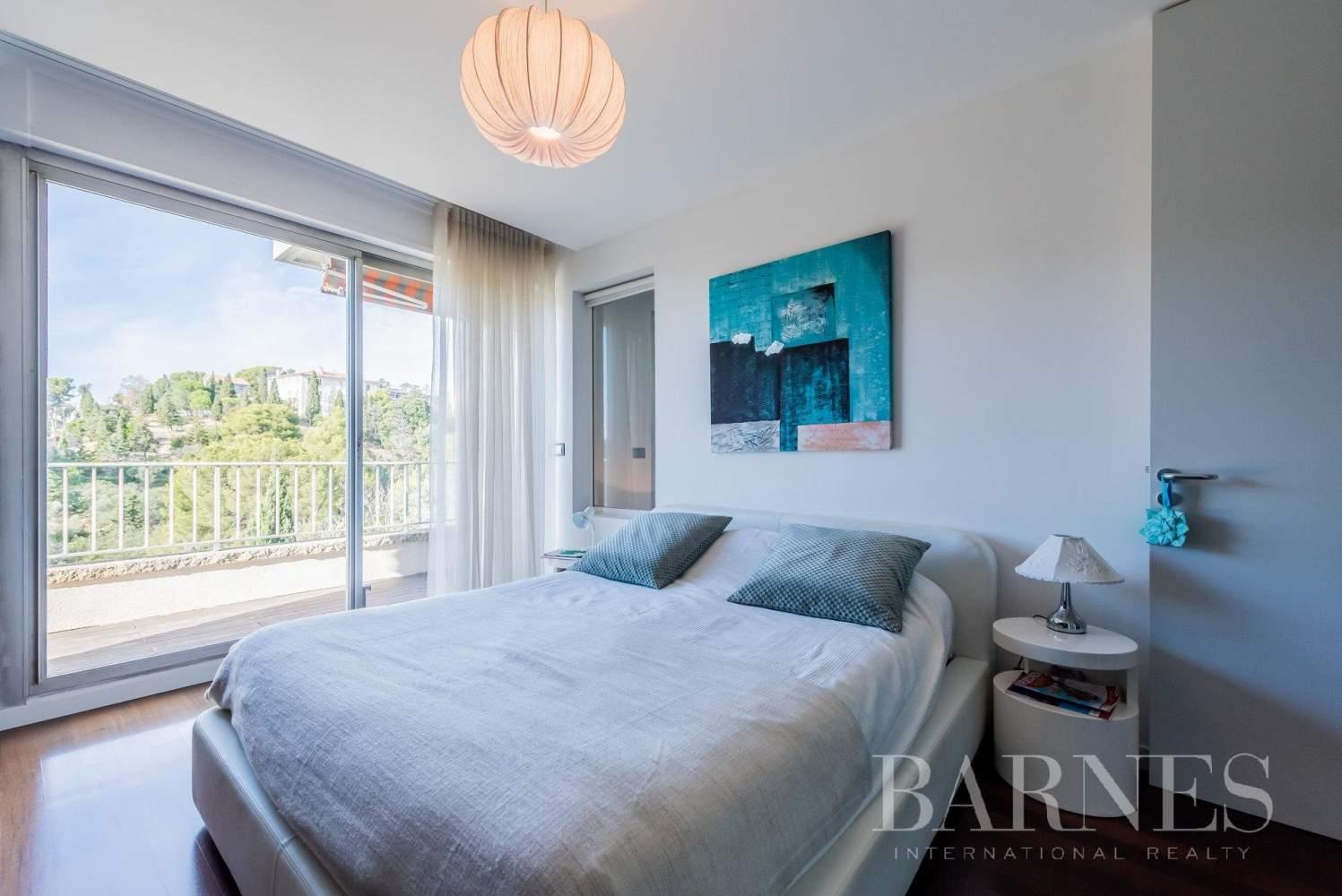 Marseille  - Apartment 1 Bedroom - picture 6
