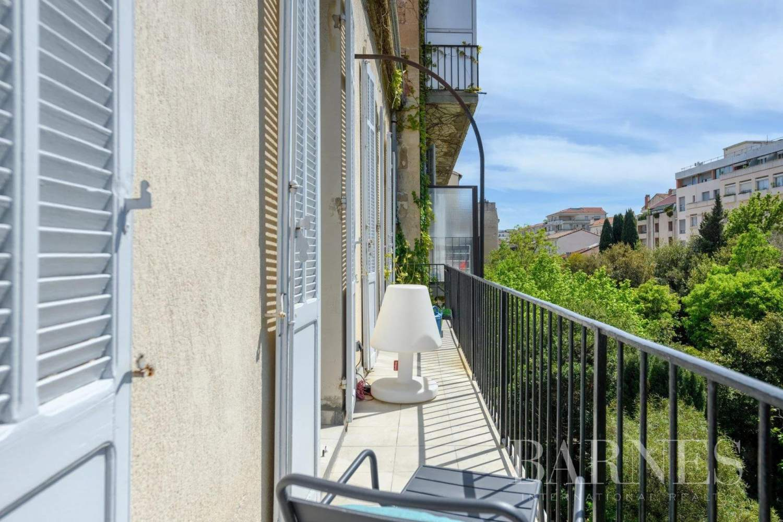 Marseille  - Appartement 7 Pièces 5 Chambres - picture 11