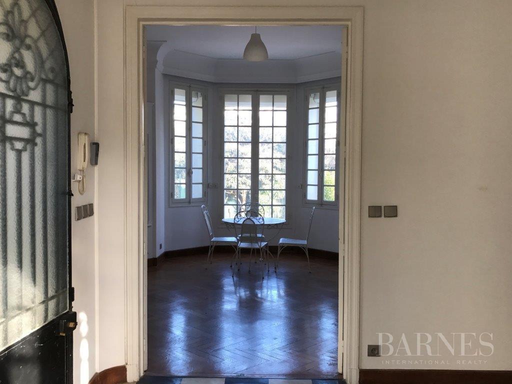 MARSEILLE-8ème- HOTEL PARTICULIER DE CHARME PROCHE ECOLES picture 11
