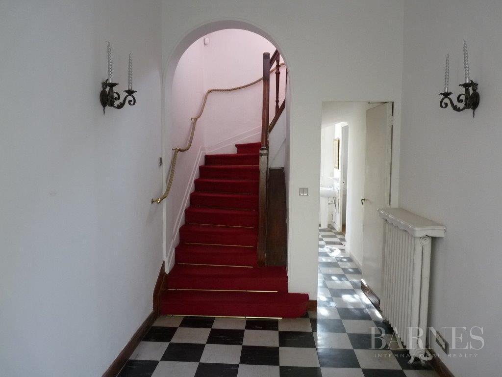 MARSEILLE-8ème- HOTEL PARTICULIER DE CHARME PROCHE ECOLES picture 5