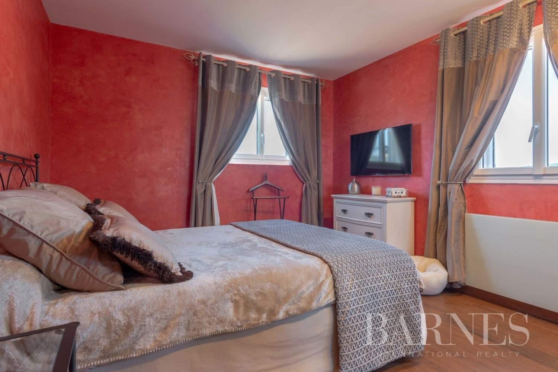 Ceyreste  - Maison 6 Pièces 4 Chambres - picture 16