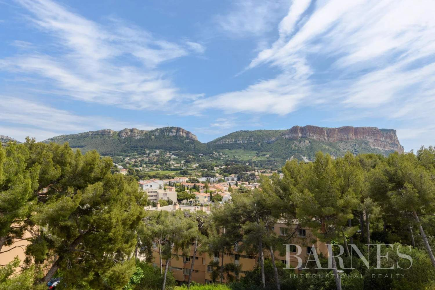 Cassis  - Apartment 3 Bedrooms - picture 2