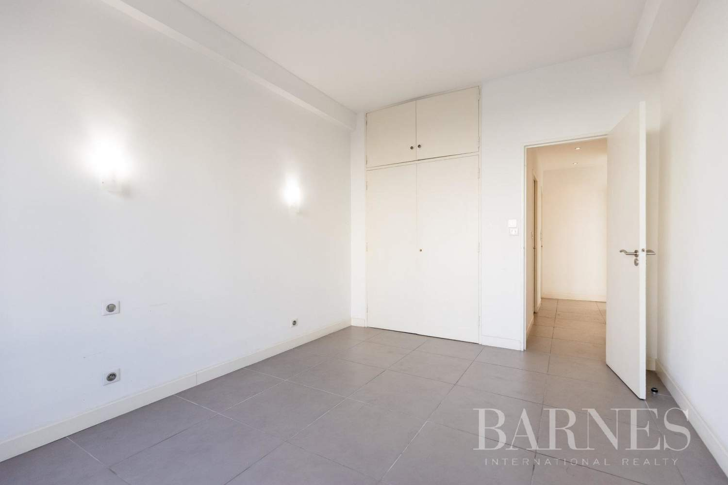 Marseille  - Apartment 3 Bedrooms - picture 15