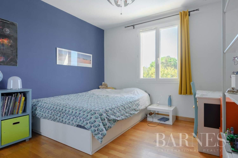 Ceyreste  - Maison 7 Pièces 4 Chambres - picture 10