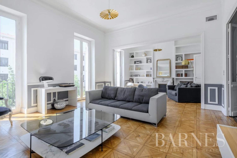 Marseille  - Appartement 7 Pièces 5 Chambres - picture 4
