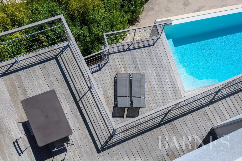 Cassis  - Maison 7 Pièces 6 Chambres - picture 13