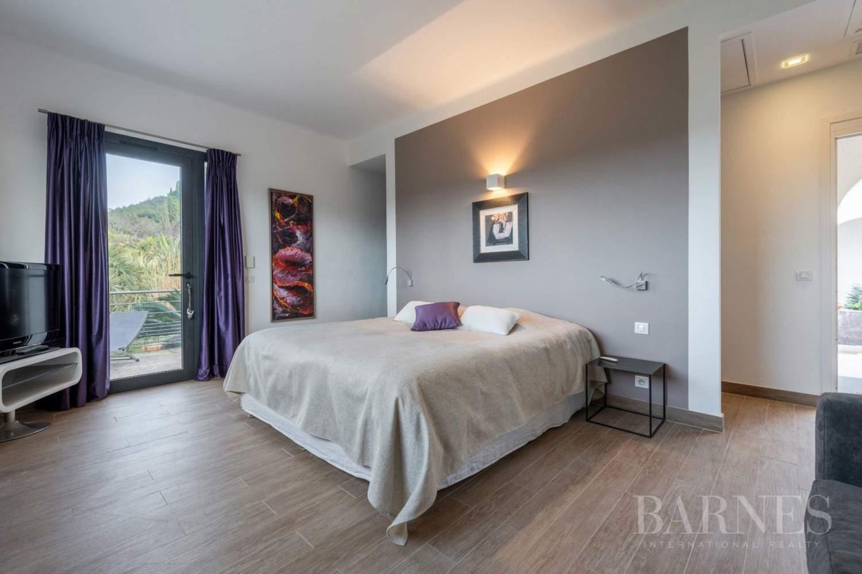 Cassis  - Villa 9 Pièces 6 Chambres - picture 17