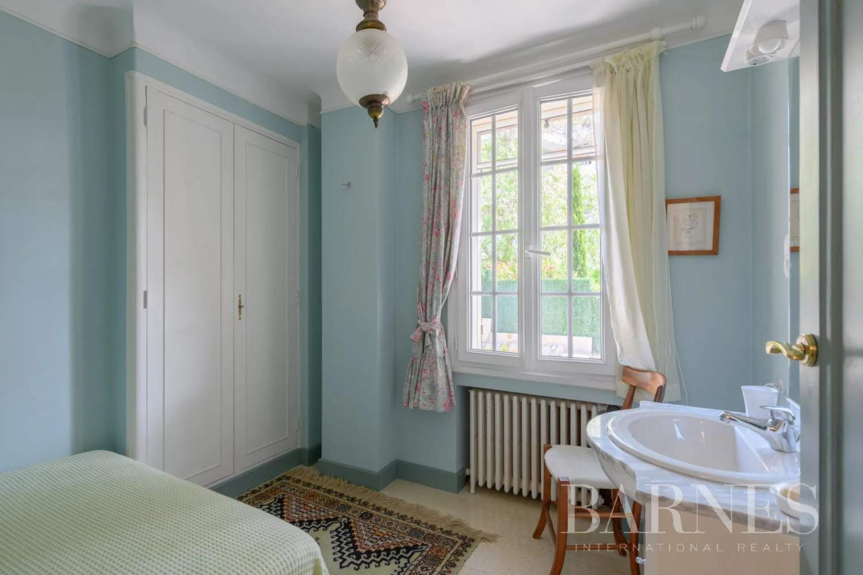 Cassis  - Maison 8 Pièces 5 Chambres - picture 8