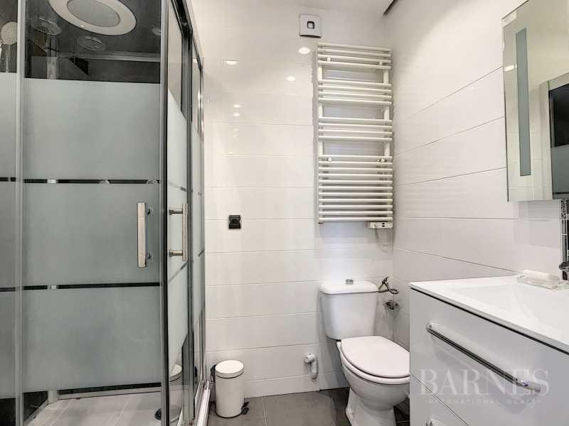 Neuilly-sur-Seine  - Appartement 1 Pièce