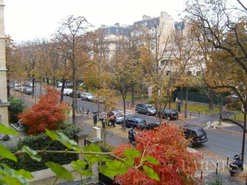 Neuilly-sur-Seine  - Appartement 3 Pièces 2 Chambres