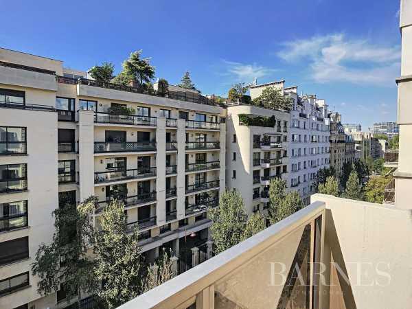Apartment Neuilly-sur-Seine  -  ref 4186157 (picture 3)