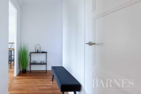 Appartement Neuilly-sur-Seine  -  ref 3702231 (picture 3)