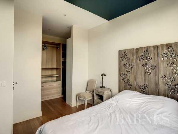 Apartment Neuilly-sur-Seine  -  ref 2766758 (picture 3)