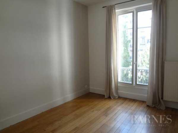 Appartement Neuilly-sur-Seine  -  ref 2771476 (picture 2)