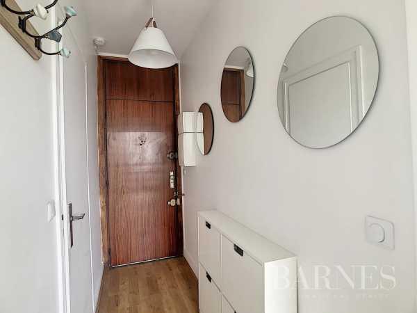 Appartement Neuilly-sur-Seine  -  ref 5485490 (picture 3)